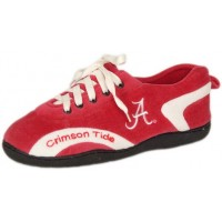 University of Alabama Slippers