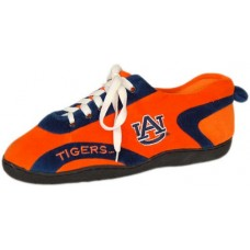 Auburn University Slippers