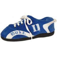 Duke University Slippers