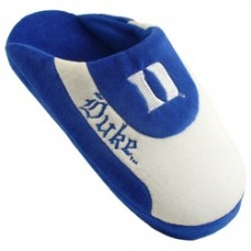 Duke University Low Pro Stripe Slippers