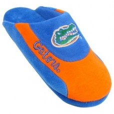University of Florida Low Pro Stripe Slippers