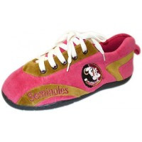 Florida State University Slippers