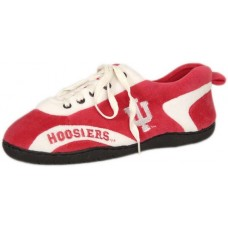 Indiana University Slippers