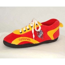 Iowa State Slippers