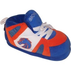 Boise State University Boots