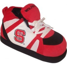 North Carolina State University Boots