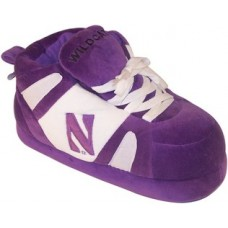 Northwestern University Boots