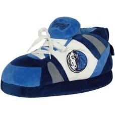 Dallas Mavericks Boots