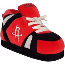 Houston Rockets Boots