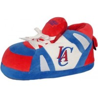 Los Angeles Clippers Boots
