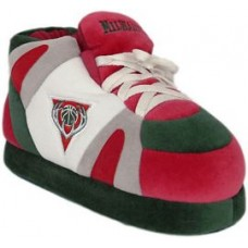Milwaukee Bucks Boots