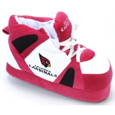 Arizona Cardinals Boots
