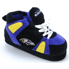 Baltimore Ravens Boots