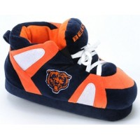 Chicago Bears Boots