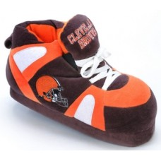 Cleveland Browns Boots