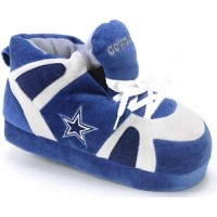 Dallas Cowboys Boots