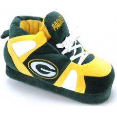 Green Bay Packers Boots