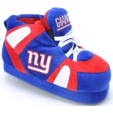 New York Giants Boots