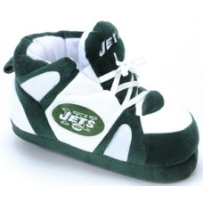 New York Jets Boots