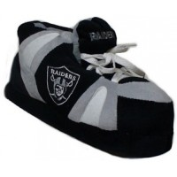 Oakland Raiders Boots