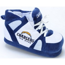San Diego Chargers Boots