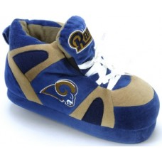 St. Louis Rams Boots