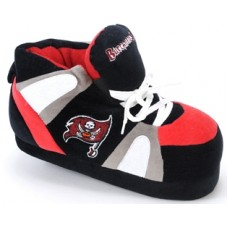 Tampa Bay Buccaneers Boots