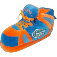 University of Florida Boots