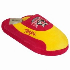 University of Maryland Low Pro Stripe Slippers