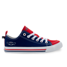 Florida Atlantic University Tennis Shoes