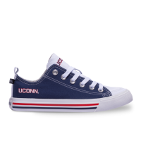 University of Connecticut Tennis Shoes