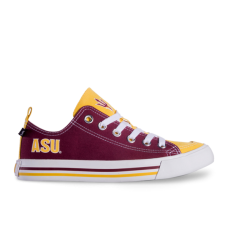 Arizona State Tennis Shoes