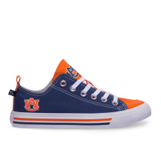 Auburn University Tennis Shoes