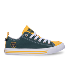 Baylor University Tennis Shoes