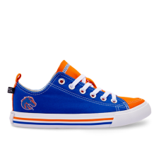 Boise State University Tennis Shoes