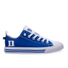 Duke University Tennis Shoes