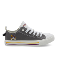East Carolina University Tennis Shoes