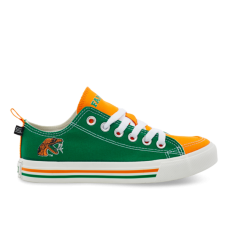 Florida A&M University Tennis Shoes