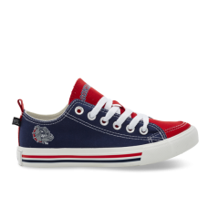 Gonzaga University Tennis Shoes
