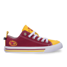 Iowa State Tennis Shoes