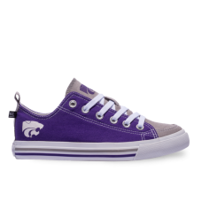 Kansas State Tennis Shoes
