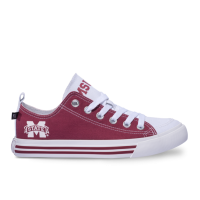 Mississippi State University Tennis Shoes
