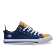 Montana State University Tennis Shoes