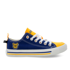 North Carolina A&T State University Tennis Shoes