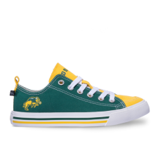 North Dakota State University Tennis Shoes