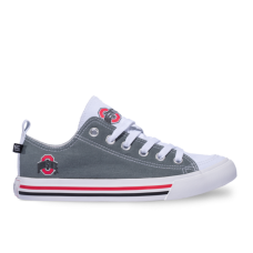 Ohio State Tennis Shoes