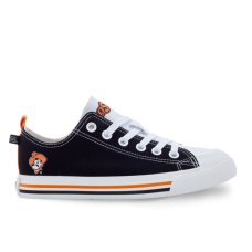 Oklahoma State University Tennis Shoes