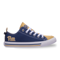 University of Pittsburgh Tennis Shoes