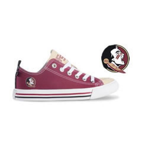 4c2d5f265d822 Florida State University Tennis Shoes