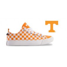 University of Tennessee Tennis Shoes